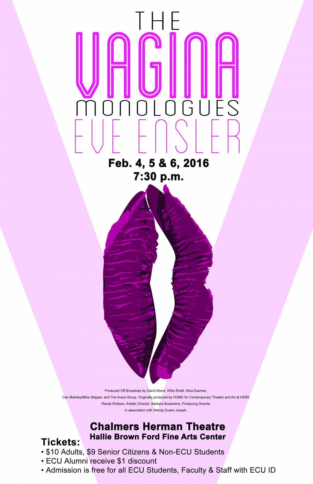 the-vagina-monologues_40385151112_o