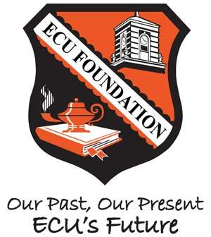 Image result for ecu foundation