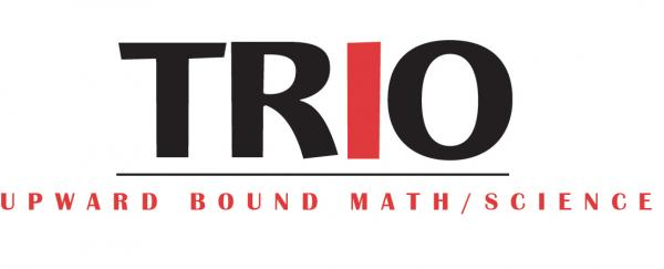 TRiO Upward Bound Math and Science