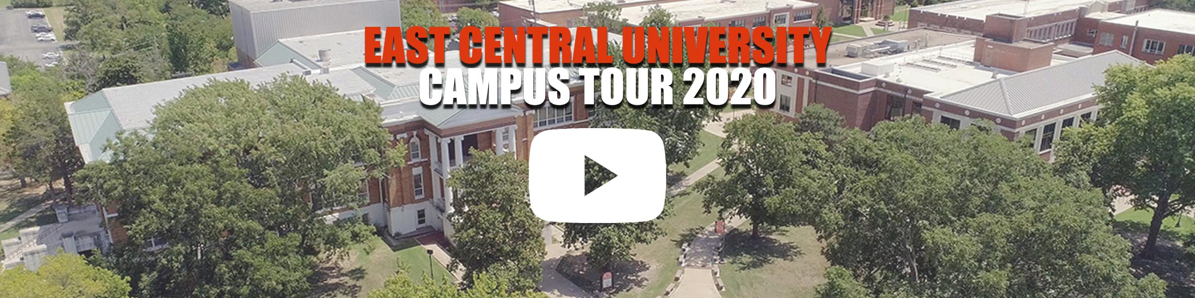 Campus tour header