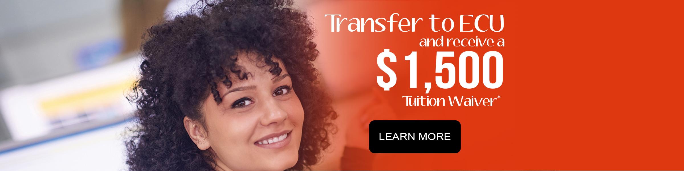 2020 Transfer Slider