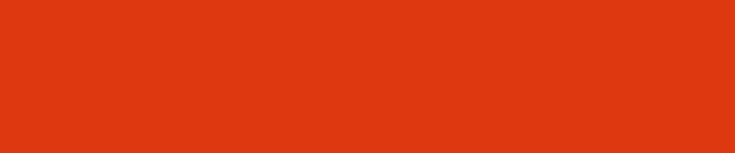 Slider Background Color ADA Orange