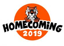 ECU Homecoming 2019 set for Sept. 20-21, 2019
