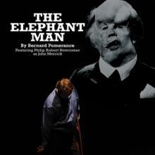 Ecu Theatre Presents The Elephant Man East Central University