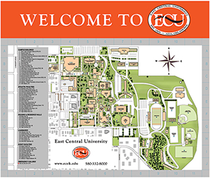 Campus_Map_Thumb.jpg