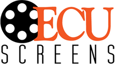 ECU-Screens-Logo-EDIT.png