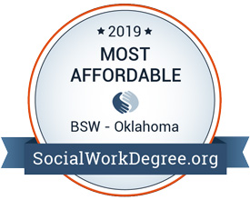 most-affordable_bsw_oklahoma_web.jpg