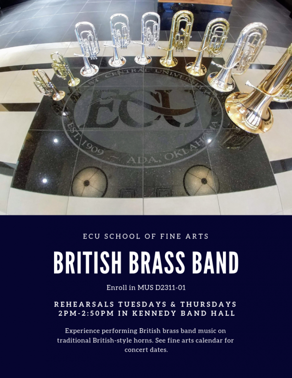 British%20Brass%20Band%20color%20(1)_0.png