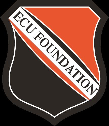 Foundation Crest