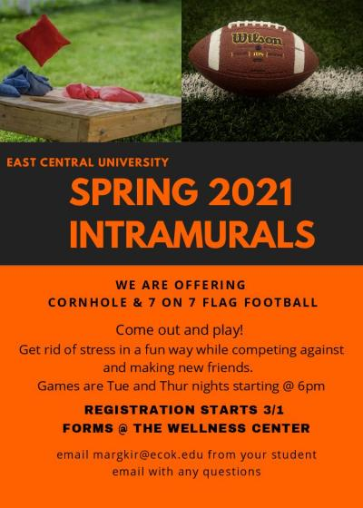 Spring%202021%20intramural%20Sports%20Flyer-page-001.jpg