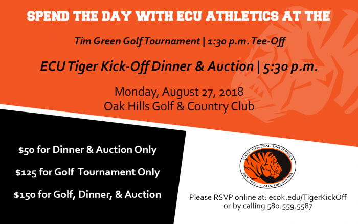 Tiger-kick-off-Invite_1.png