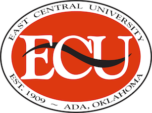 East Central University - Ada, Ok